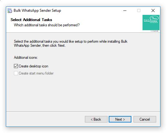 Bulk Whatsapp Sender – WooEnvato – Demo